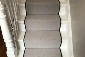 Beckenham-Carpets-Gallery (55)