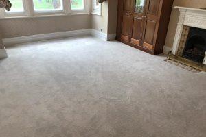Beckenham-Carpets-Gallery (56)