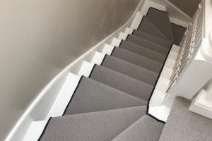 Beckenham-Carpets-Gallery (57)
