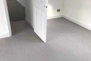 Beckenham-Carpets-Gallery (58)
