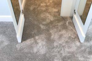 Beckenham-Carpets-Gallery (59)