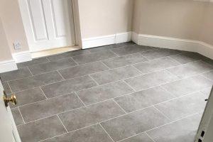 Beckenham-Carpets-Gallery (60)