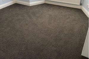 Beckenham-Carpets-Gallery (61)