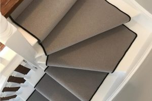 Beckenham-Carpets-Gallery (62)