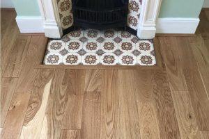 Beckenham-Carpets-Gallery (64)
