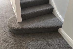 Beckenham-Carpets-Gallery (65)