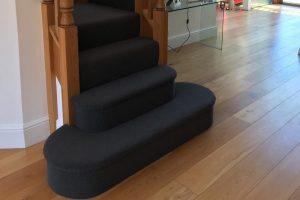 Beckenham-Carpets-Gallery (66)