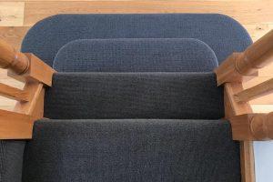 Beckenham-Carpets-Gallery (67)