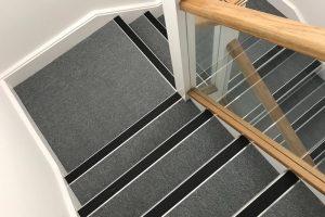 Beckenham-Carpets-Gallery (68)