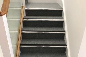 Beckenham-Carpets-Gallery (69)