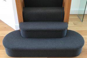 Beckenham-Carpets-Gallery (70)
