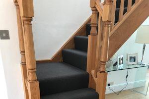 Beckenham-Carpets-Gallery (71)