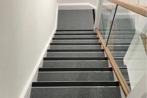 Beckenham-Carpets-Gallery (72)