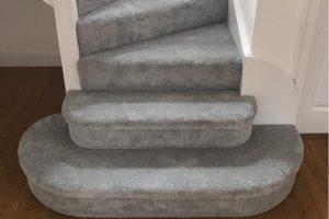 Beckenham-Carpets-Gallery (73)