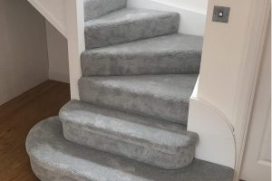 Beckenham-Carpets-Gallery (74)