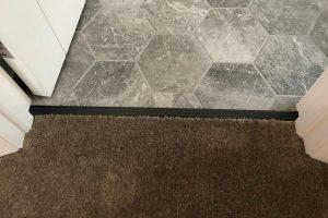 Beckenham-Carpets-Gallery (78)