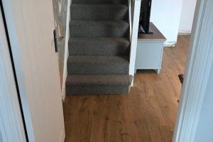 Beckenham-Carpets-Gallery (80)
