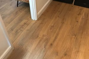 Beckenham-Carpets-Gallery (81)