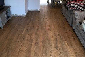 Beckenham-Carpets-Gallery (83)