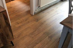 Beckenham-Carpets-Gallery (84)
