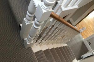 Beckenham-Carpets-Gallery (85)