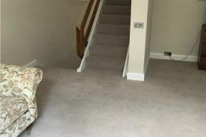 Beckenham-Carpets-Gallery (89)