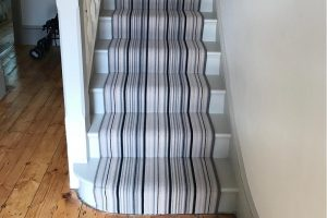 Beckenham-Carpets-Gallery (90)
