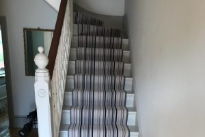 Beckenham-Carpets-Gallery (91)