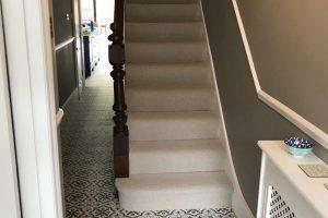 Beckenham-Carpets-Gallery (92)