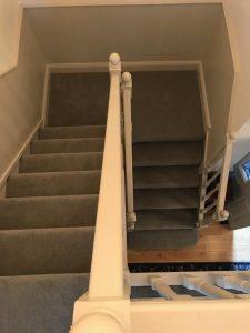 Beckenham_Carpets_2019 (13)