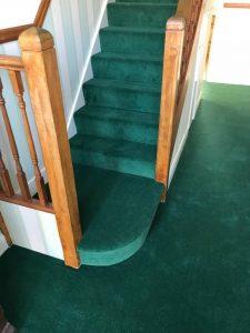Beckenham_Carpets_2019 (14)