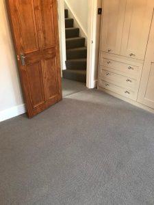 Beckenham_Carpets_2019 (18)