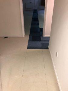 Beckenham_Carpets_2019 (2)
