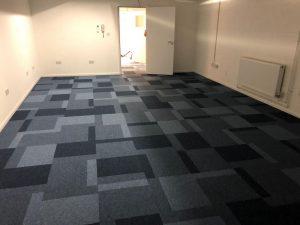 Beckenham_Carpets_2019 (5)
