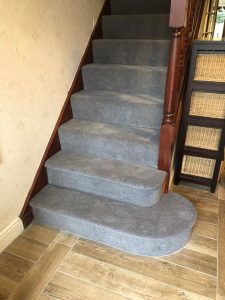 Beckenham-Carpets-Gallery- (1)