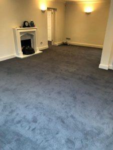 Beckenham-Carpets-Gallery- (10)