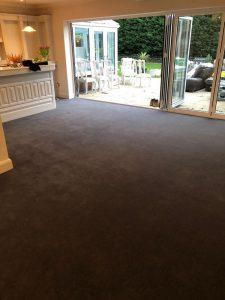 Beckenham-Carpets-Gallery- (11)
