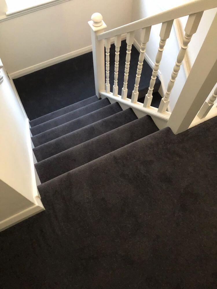 See Our Carpets Gallery Beckenham Carpets Ltd
