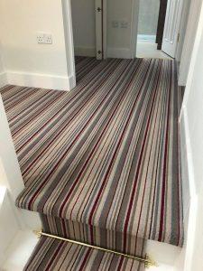 Beckenham-Carpets-Gallery- (14)