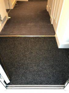 Beckenham-Carpets-Gallery- (15)