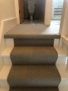 Beckenham-Carpets-Gallery- (17)