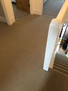 Beckenham-Carpets-Gallery- (18)