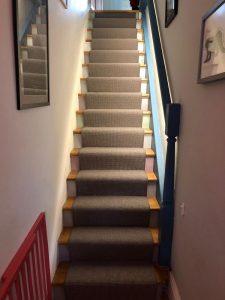 Beckenham-Carpets-Gallery- (19)