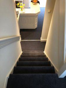 Beckenham-Carpets-Gallery- (20)