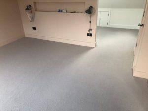Beckenham-Carpets-Gallery- (22)