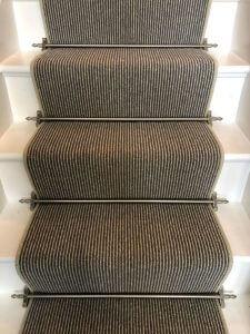 Beckenham-Carpets-Gallery- (24)