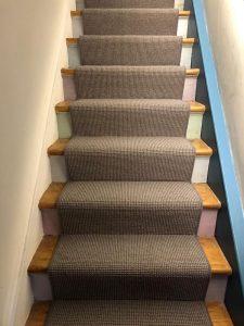 Beckenham-Carpets-Gallery- (25)