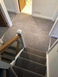 Beckenham-Carpets-Gallery- (3)