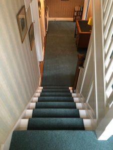 Beckenham-Carpets-Gallery- (4)