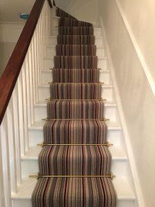Beckenham-Carpets-Gallery- (6)